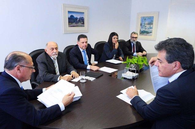 reuniao-governadores-psdb-