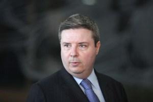 Senador Antonio Anastasia (PSDB-MG)
