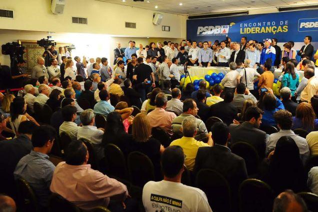 encontroliderancas-PSDB