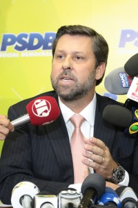 lider-do-PSDB-foto-para-a-pg-1-do-DT