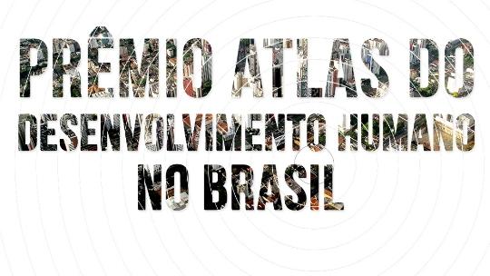 Premio Atlas do Desenvolvimento