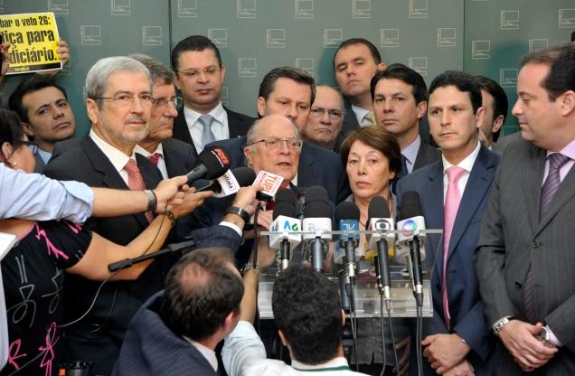 Alex-Ferreira-Camara-dos-Deputados