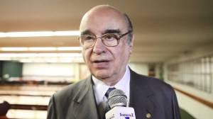 Deputado Bonifácio Andrada (PSDB-MG)