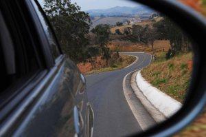 Entre 2003 e 2014 foram asfaltados mais de 5 200 quilômetros de estradas pelo PROACESSO