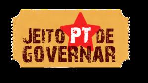 jeitoPT