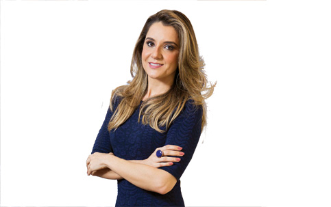 NA MIRA DA PF Carolina Oliveira, mulher do governador de Minas, terá que explicar a origem de R$ 30 mil apreendidos em apartamento