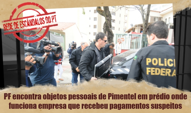 PF_Pimentel