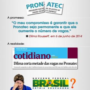 Pronatec-II-1-300x300