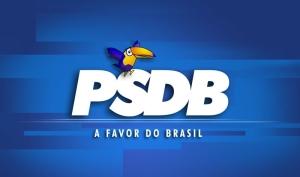 PSDB-a-favor-do-Brasil