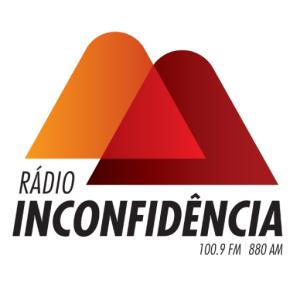 radio-inconfidencia