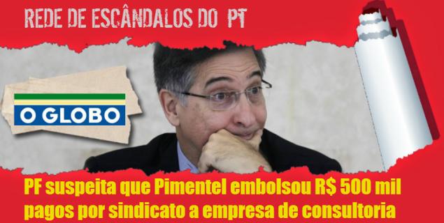 redeescandalos_blog