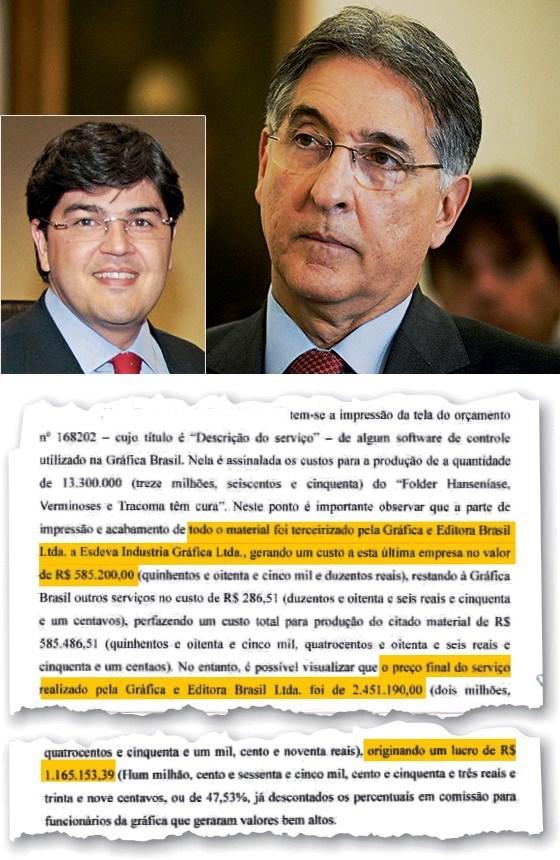 905-trecho-do-relatorio-da-pf-que-mostra-superfaturamento-na-contratacao-pelo-ministerio-da-saude-da-grafica-brasil