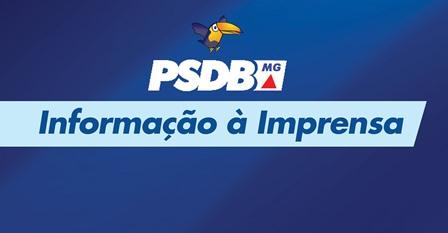 informacao_2 - Copia