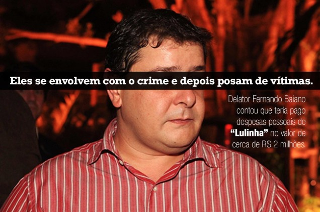 lulinha (1)