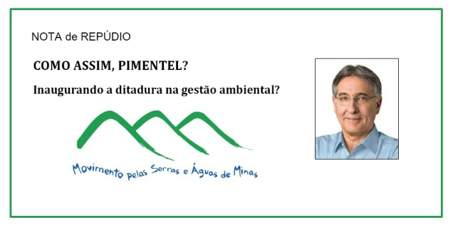 pimentel_repudio (1)