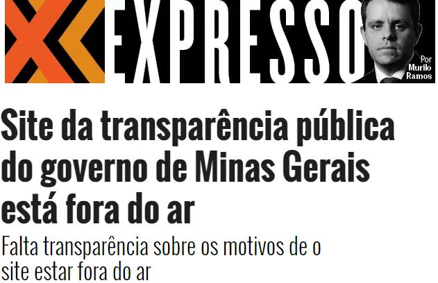 expresso-prodemge